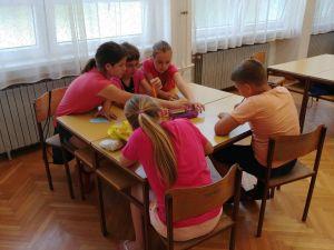 Proj-dan Uredjivanje (2)