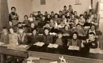 Osmogodišnja osnovna škola