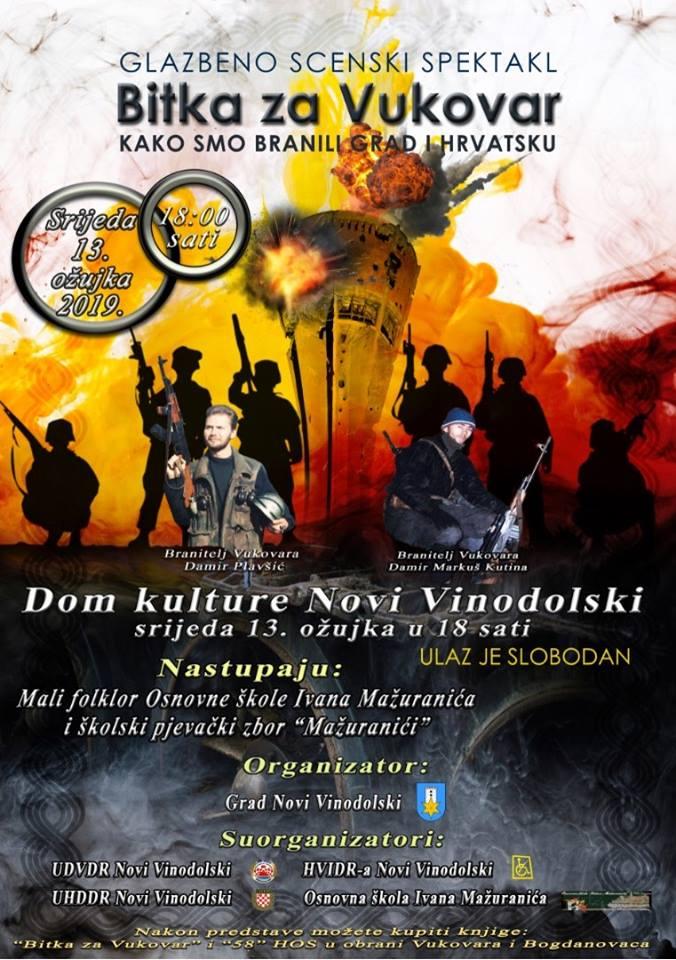 bitka_za_vukovar-spektakl