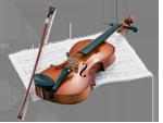 glazbena_skola