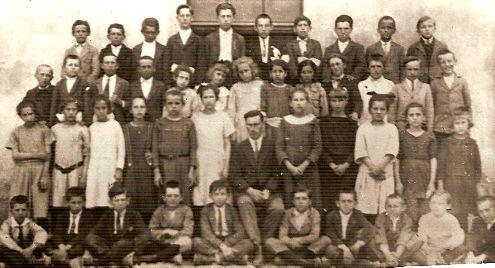 Građanska škola