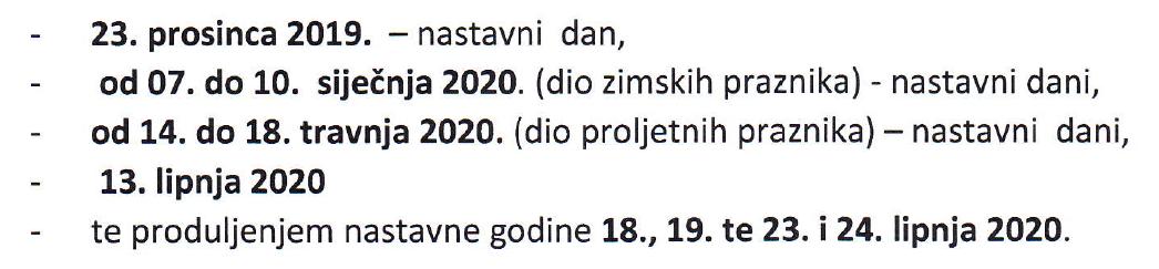 nadoknada-122019