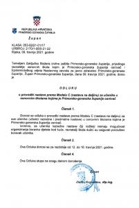 odluka-zupana-model-c-09042021