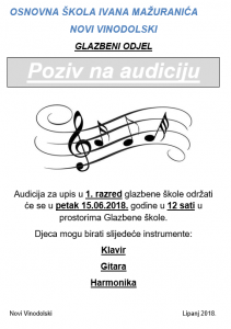 ogs-audicija-062018