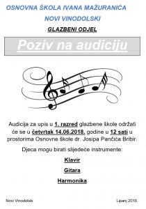 ogs-audicija_bribir-062018
