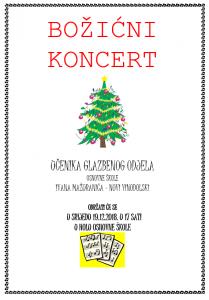 ogs-bozic_koncert2018