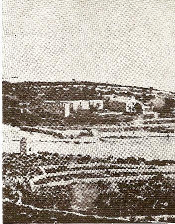 Pavlinski samostan