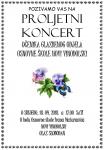 proljetni_koncert_2018