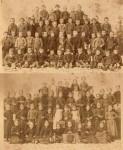 Učenici Pučke škole
