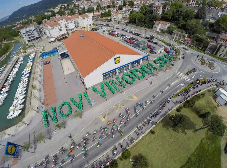 tour-of-croatia2016