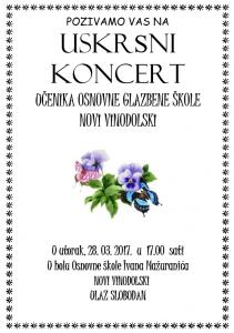 uskrsni_koncert_2017