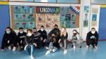 vukovar2021
