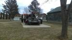 vukovar4